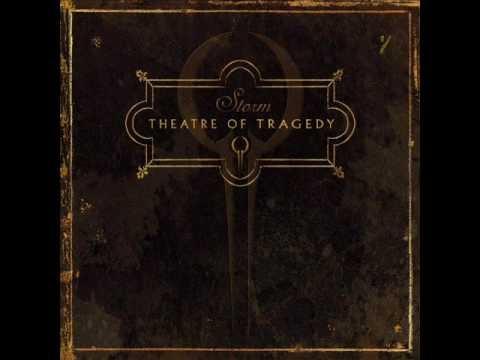 Клип Theatre Of Tragedy - Senseless
