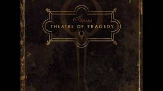 Watch Theatre Of Tragedy Senseless video