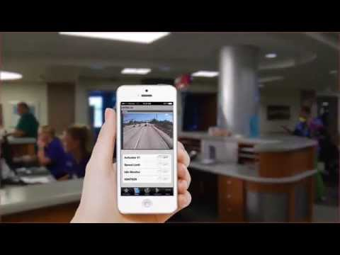 NAB 2015 Switcher Studio Mobile Video Streaming Production App from YouTube · Duration:  1 minutes 31 seconds