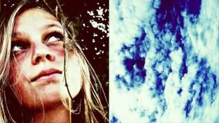 Hazem Beltagui - Awake & Dreaming (Far In Love) (Original Mix)