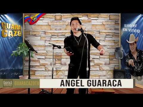 Guaracazo Desde Casa║Episodio #6 (Parte 1)