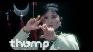 "A.M. SNiPER feat. Anamate and Oxide & Neutrino - ""Bye"" (Radio Wave) [Jaguar Skills Remix]"