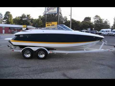 2008 COBALT 202 for sale in Angola, IN
