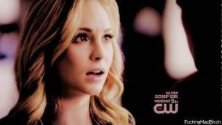The Vampire Diaries season 3 Trailer [NEW!]