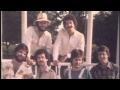 Kelly James Band, Winston Salem, NC - 1981 - In Dreams