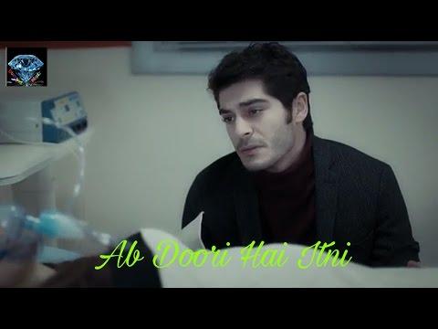 Ab Doori Hai Itni A Jay Singer  Hayat And Murat