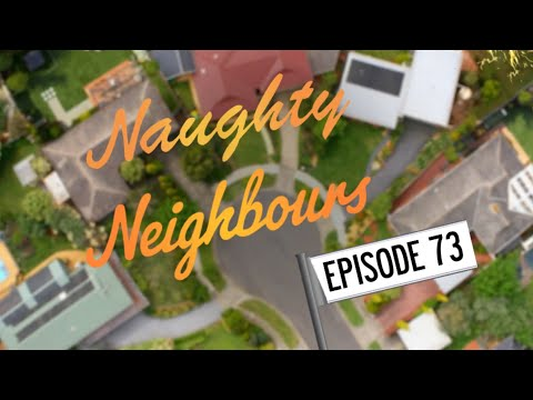 naughty-neighbours-episode-73