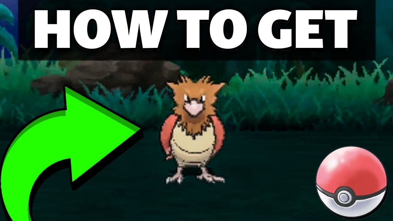 how to get skitty in sun and moon