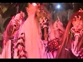 Heboh! Calonarang Pura Gunung Lebah ubud seram Panca Durga Ratu Gombrang Ratu Amerika Bibi Rangda