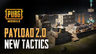 PUBG MOBILE - Payload 2.0 Tips and Tricks