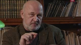 видео Биография Владимира Ульянова (Ленина)