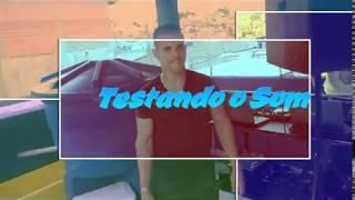 PROJETO FESTA DJ Léo & Produções.