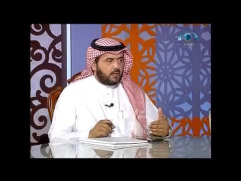 فيديو: مفتي السعودية يدعو الدول الإسلامية إلى دعم تركيا