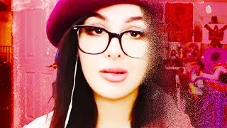 Download The Fall of SSSniperWolf Ft. ColossalIsCrazy, TheRightOpinion Mp3 and Videos