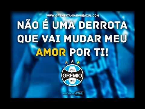 HINO DO Grêmio Foot-Ball Porto Alegrense
