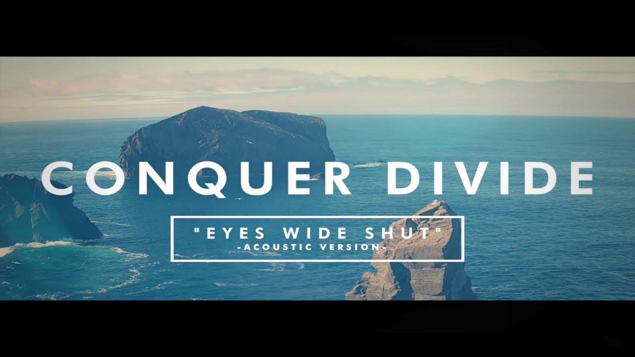 eyes wide shut music download