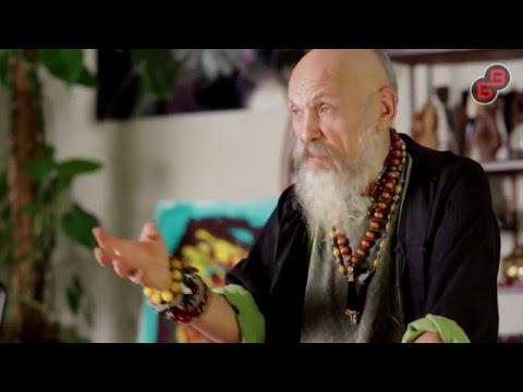 Бронислав Виногродский о Чжуан-цзы, устройстве власти и планах по изменению сознания человечестваиз YouTube · Длительность: 40 мин