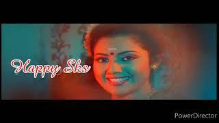 Adi muthu muthu mari song # padai veetu amman HD video song_Tamil Quality Audio & Video