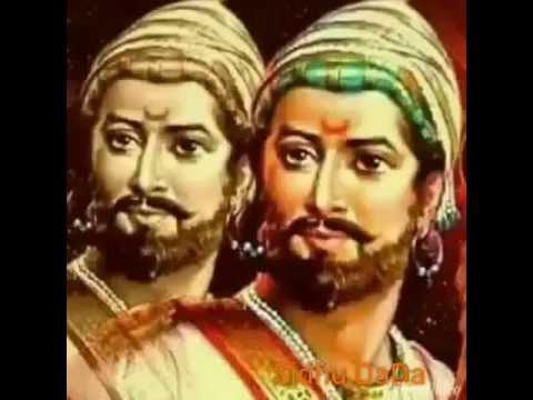 Shivaji Maharj Song DaDa Frome Sidhu DaDa...