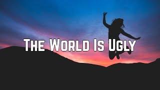 Скачать My Chemical Romance The World Is Ugly Lyrics