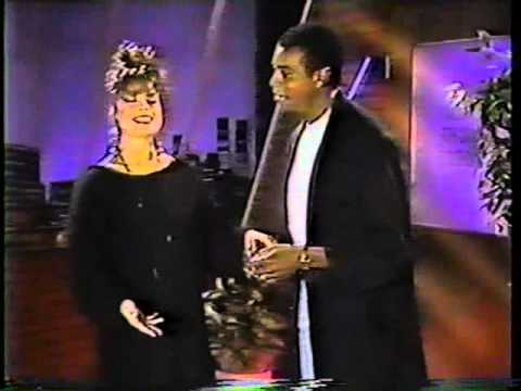 Friday Night Videos (1990) Paula Abdul