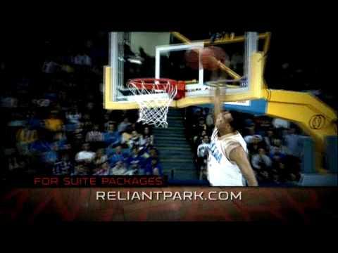 2010 NCAA® Division I Men