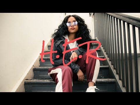 Daniel Caesar & H.E.R - Best Part - (Cover Sam) Mp3