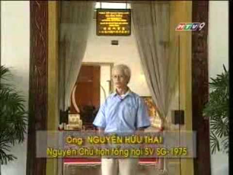 Dinh Doc Lap Trua 30 4 1975 Phan 2