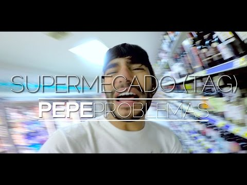 SUPERMERCADO (TAG)