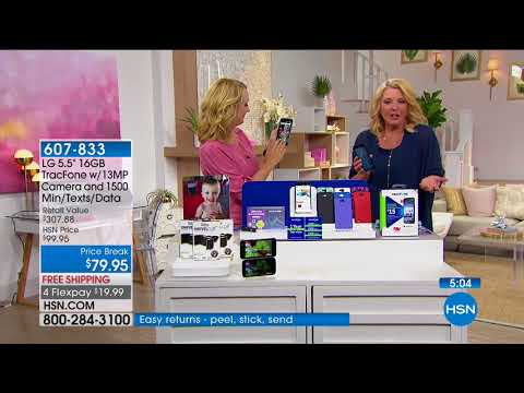 HSN | Hi Tech Home 03.09.2018 - 03 AM