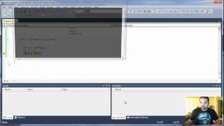 A quick intro to LINQ (Language Integrated Query) and how to query ...