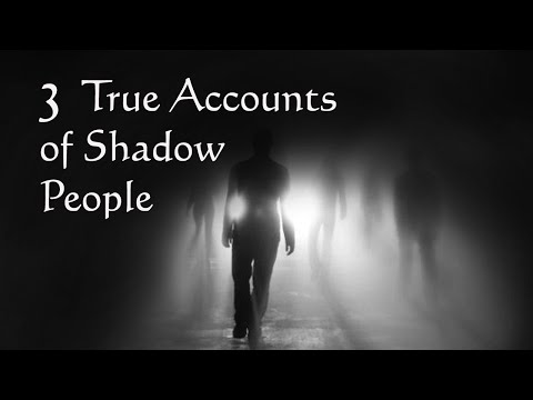 The Creepiest Historical Accounts Of Real-Life Vampires from YouTube · Duration:  10 minutes 18 seconds