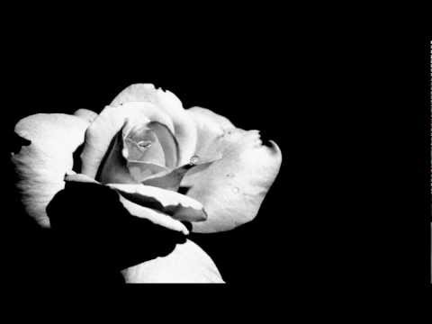 Bunga - Thomas (versi iban)