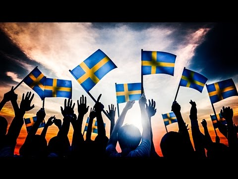 Trump Got Sweden Totally Wrong, But That Doesn't Mean Their Problems Aren't Real