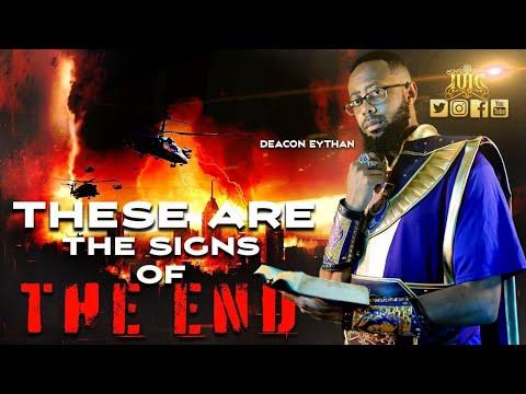 The Israelites :
