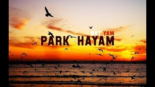 WELCOME TO THE SEA PARK / PARKHAYAM  Bat Yam  CALL US *9740