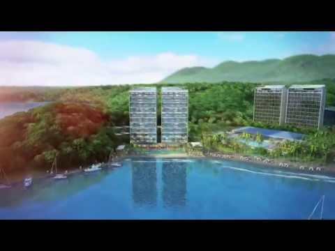 ARMASVATI | Ultra Luxury Resort Condotel & Villas, Malimbu, Lombok