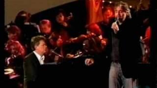 Andrea Bocelli - September Morn / Can