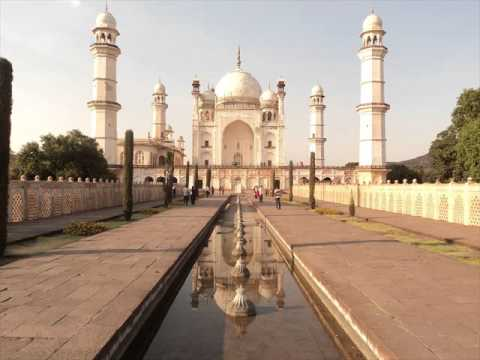 Grishneshwar attractions in Aurangabad
