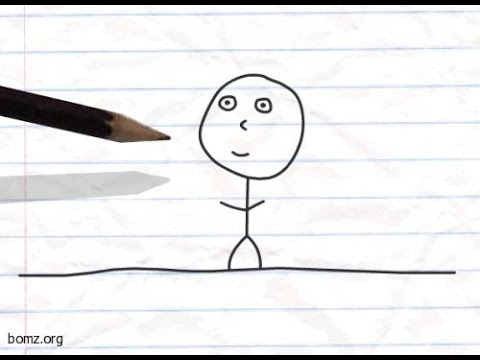 Стол своими руками: чертежи, как сделать из дерева 80