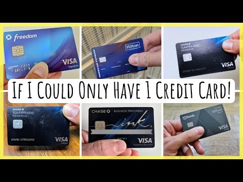 list of real credit card numbers