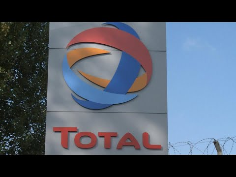 Total en Iran, une exception?