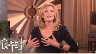 "Jake Gyllenhaal & Rene Russo Get Exposed In ""Nightcrawler"" 