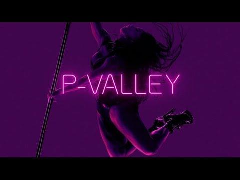 Download P-Valley Episode 1