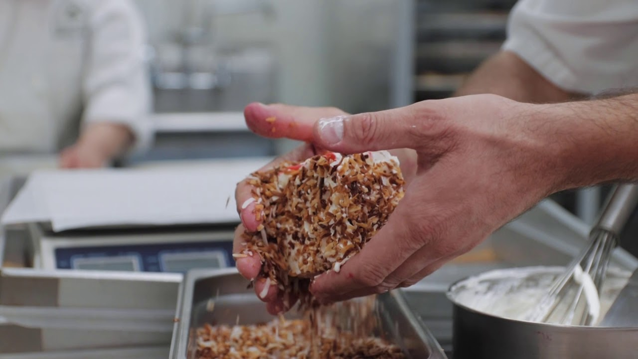 Karam Lebanese Bakery Beaverton