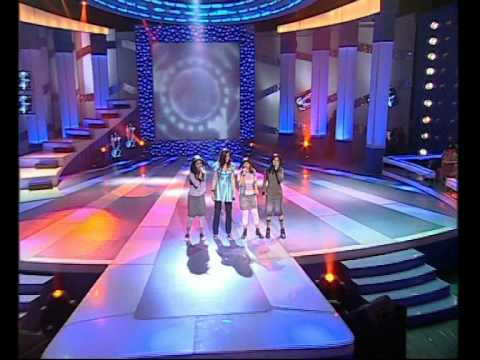 Aishwarya majmudar_Chhote Ustaad Episode 8