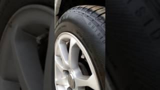 Peugeot Direksiyonu Cevirince Gelen Ses Sorunu