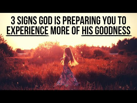 Pastor Robert Morris – God s Goodness from YouTube · Duration:  36 minutes 49 seconds