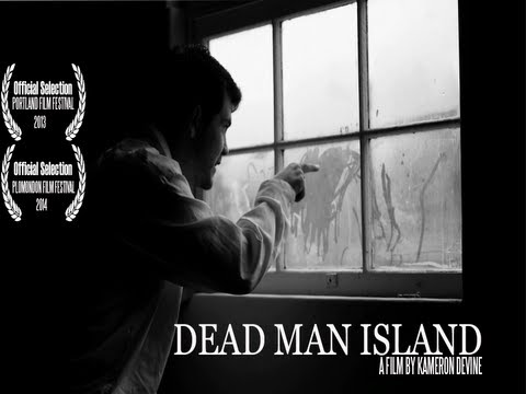 Dead Man Island Official HD Trailer 2013