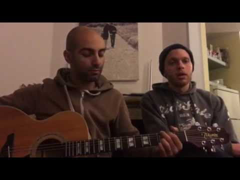 baustelle-il-vangelo-di-giovanni-cover-by-reclame-baustelle-tribute-band-giuseppe-pitaro